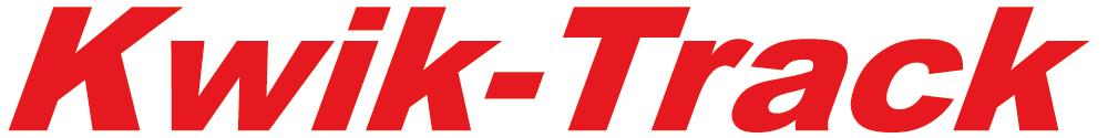 Kwik-Track Logo
