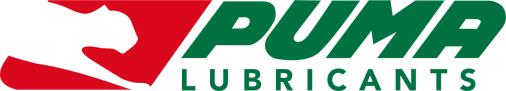 Puma Lubricants