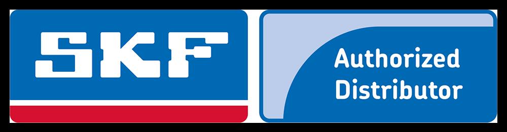 SKF authorised distributer Kwik-Fit