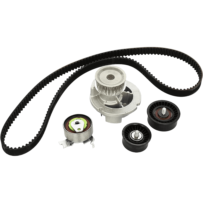 Bosch Timing Belts
