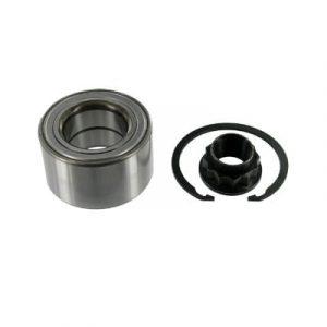 SKF Wheel Bearings