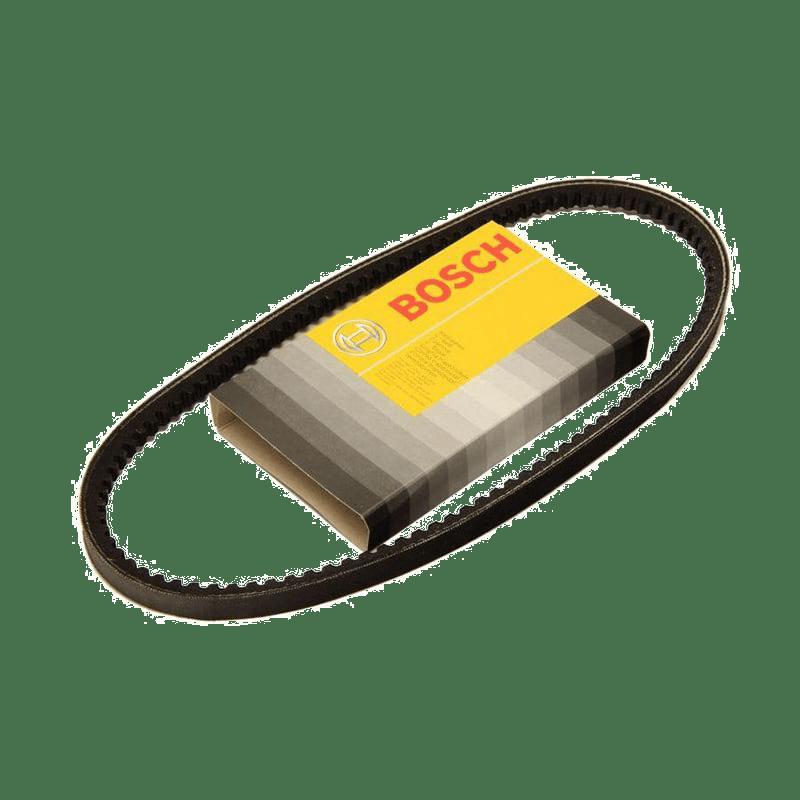 Bosch V Belts