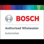 Bosch Authorised Wholesaler