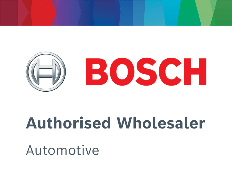Bosch wholesale