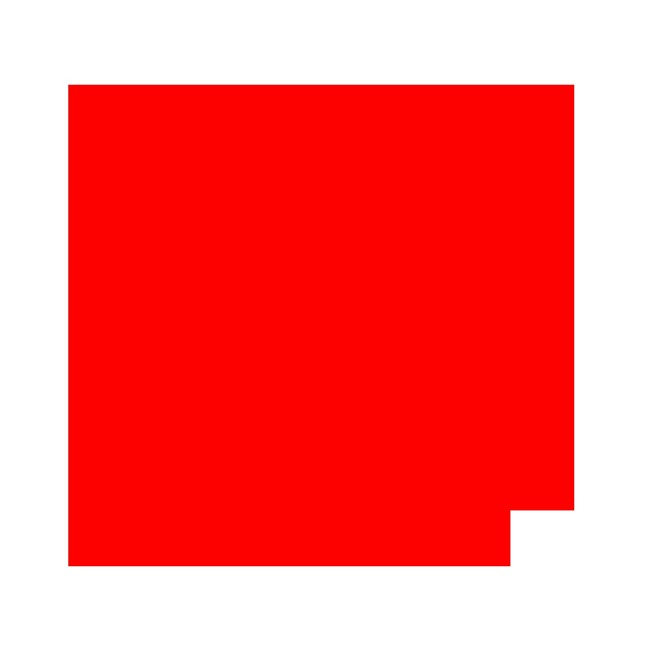 PremiumParts_Filters