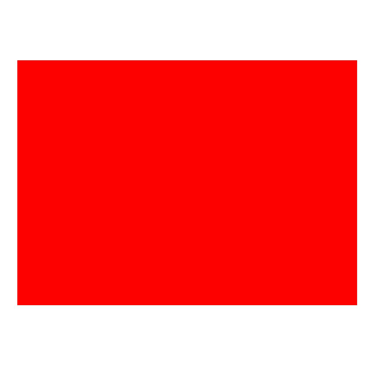 PremiumParts_Hydraulics